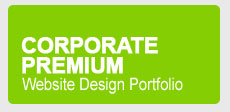 Malaysia Website Design Corporate Portfolio