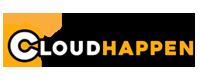 Malaysia Cloud Hosting Partner