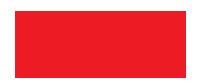 Website Design Hosting Partner