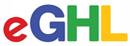 e-ghl logo