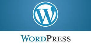 Why Choose WordPress as Corporate Web Platform