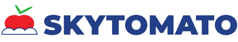Skytomato Website Design & Digital Marketing for Malaysia SMEs