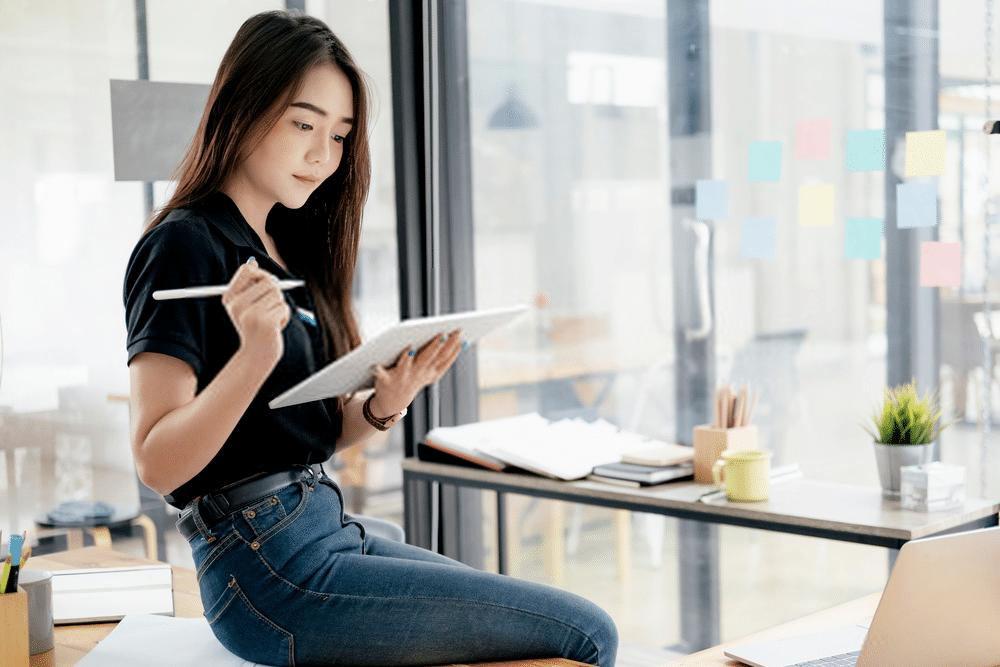 skills digital marketers need
