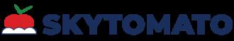 Skytomato Malaysia